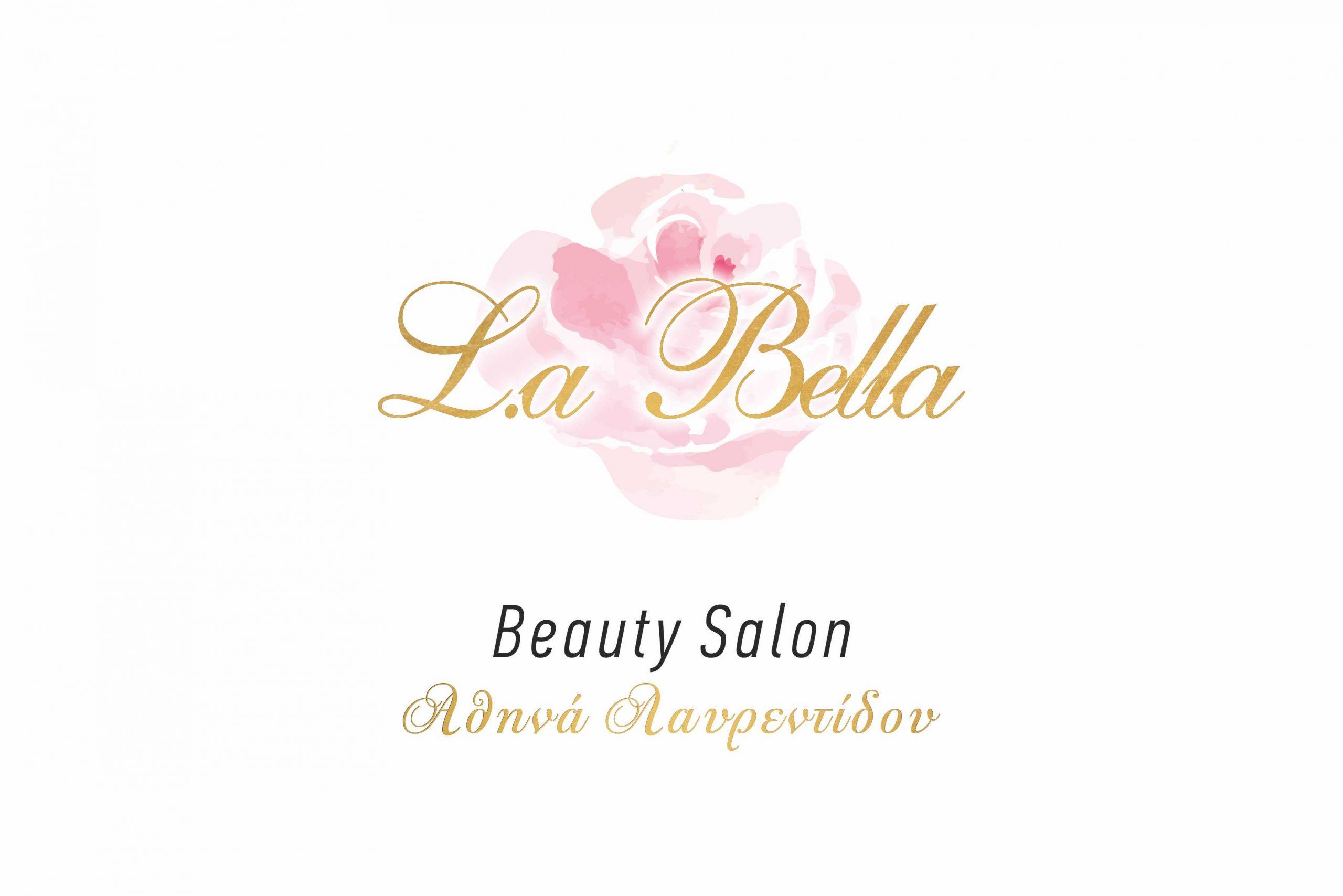 L.a. Bella